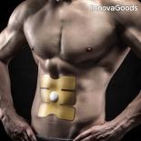 Lihasstimulaatorid