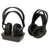 Audio, kõlarid, kõrvaklapid