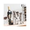 Veinialused, pudelialused, veinitarvikud