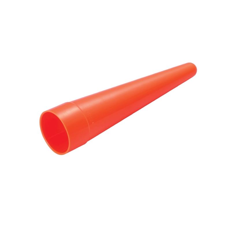 Nitecore reguleerija sau 40mm peaga taskulampidele