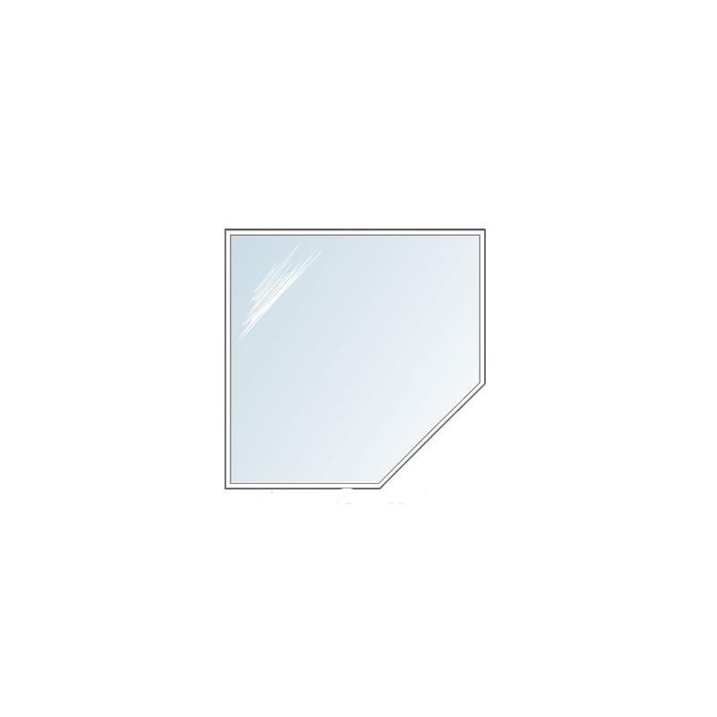 AHJU/ KAMINAESINE KARASTATUD KLAAS 1100×1100 NURKA