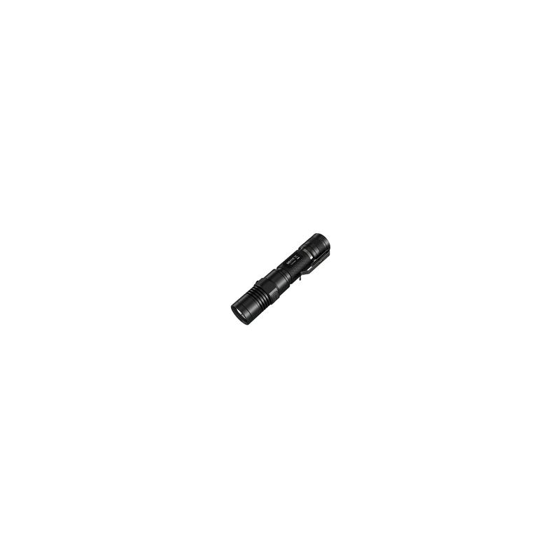 Nitecore MH10, 232m, 1000l täiskomplekt