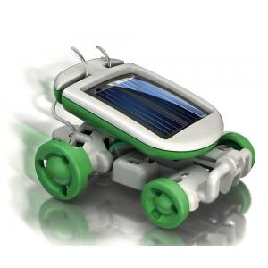 Εκπαιδευτικό-robot-kit-AG211-6-σε-1-Ηλιακό-1.jpg