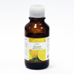 лимон-600x600.jpg
