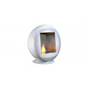 03-VoceDi-EcosmartFire-fireplace.jpg
