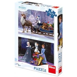 2-puzzles-frozen-jigsaw-puzzle-77-pieces.62903-1.fs.jpg