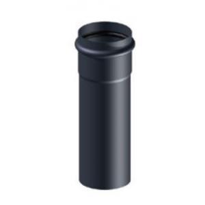 250 mm pelletile.JPG