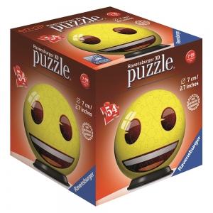 3d-puzzle-emoji-puzzle-54-teile.61394-1.fs.jpg