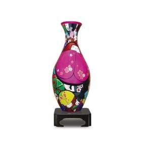 3d-vase-puzzle-japanese-dolls-jigsaw-puzzle-160-pieces.72137-1.fs (1).jpg