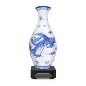 3d-vase-puzzle-the-harmonious-pair-of-phoenix-jigsaw-puzzle-160-pieces.41529-3.fs.jpg