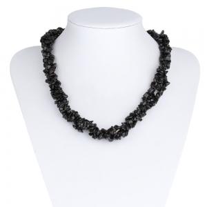 BJD-K0009-black_Damen-Halskette-black-BJD-K0009-black.jpg