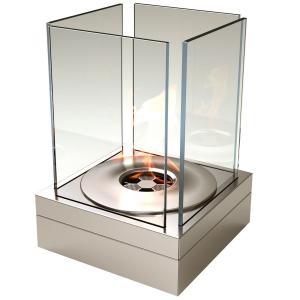 EcoSmart-Fire-Mini-T-Ventless-Outdoor-Fireplace-3.jpg