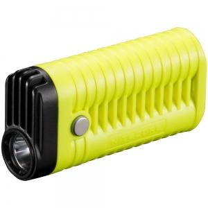 NITECORE-Black-Yellow-Brown-3-Colors-MT22A-260-Lumen-CREE-XP-G2-S3-LED-Light-Weight.jpg