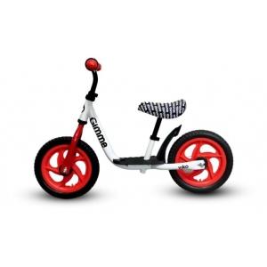 Rowerek-biegowy-z-podestem-Viko-czerwony_[122511]_1200.jpg