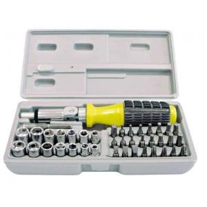 Skruvmejsel-handtag-med-spärr-och-led-sats-med-hyslor-och-bits-40-st-plastbox.jpg