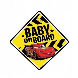Tabliczka-BABY-ON-BOARD-CARS-Numer-katalogowy-producenta-5902308596108.jpg