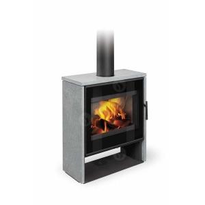 aledo_02_serpentine_fireplace_stoves_romotop_big-1-_big.jpg