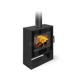 aledo_03_sheet_metal_fireplace_stoves_romotop_foto1_big-1-_big.jpg