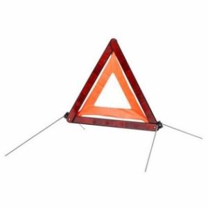 ametlikult-lubatud-kokkupandav-hadaolukorra-kolmnurk-145543_101779 (1).jpg