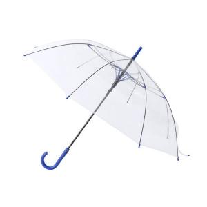 automaatne-vihmavari-o-100-cm-145988 (1).jpg