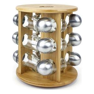 bambusest-maitseaineteriiul-quttin-12-pcs-19-x-19-x-23-cm_117921.jpg