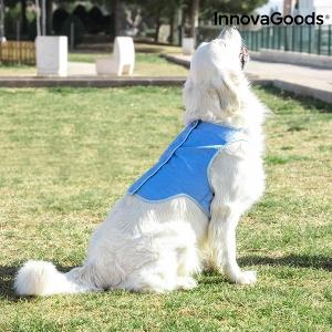 chaleco-refrescante-para-mascotas-grandes-innovagoods-l (2).jpg