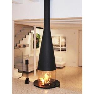 cheminee-design-centrale-filiofocus-vitre-7-380x507.jpg