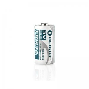 cr123a-battery-li-ion-olight-4-650x650_orig.jpg