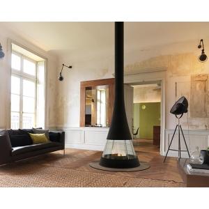 design-fireplaces-914CFF-914-linea-centrale-ff-636x504.jpg
