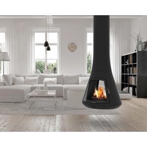 design-fireplaces-917CDF-calista-917-centrale-double-face-pivotante-636x504.jpg