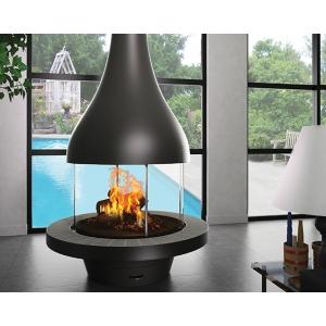 design-fireplaces-995CFFSB-alexia-995-basexl-636x504.jpg