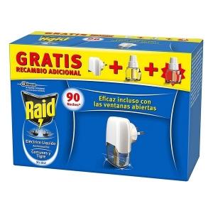 elektriline-saasepeletaja-raid_138504.jpg