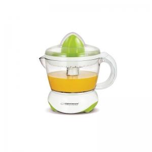 esperanza-citrus-juicer-ekj001g-clementine-07l-25w-green.jpg