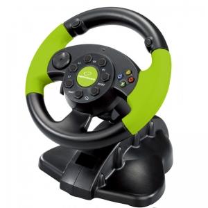 esperanza-eg104-gaming-controller-accessory (3).jpg