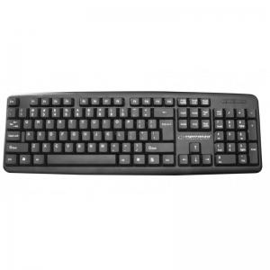 esperanza-ek134-keyboard-usb-black (6).jpg