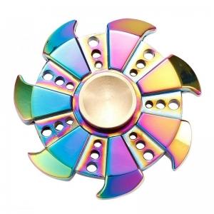 esperanza-etf105-fidget-spinner-metal.jpg