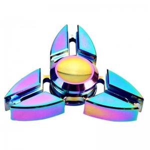 esperanza-etf107-fidget-spinner-metal.jpg