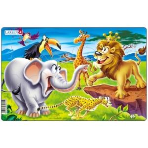 frame-jigsaw-puzzle-safari-jigsaw-puzzle-14-pieces.48567-1.fs.jpg