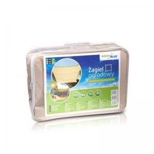 greenblue-square-shade-sail-uv-protection-gb503 (2).jpg
