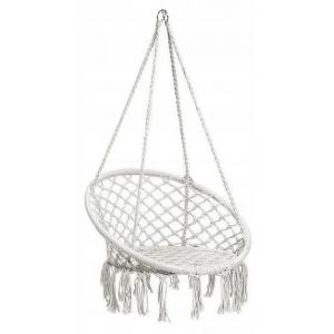 hanging-chair-goodhome-white.jpg