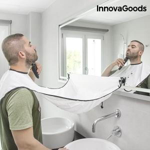 iminappadega-habemeajamispoll-innovagoods.jpg