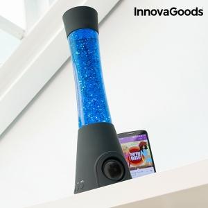 innovagoods-30w-laavalamp-bluetooth-kolarite-ja-mikrofoniga (7).jpg