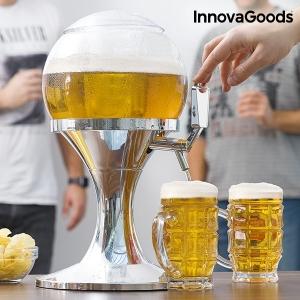 innovagoods-jahutav-ollejaotur-pall.jpg