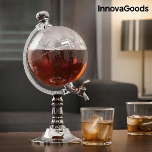innovagoods-joogijaotur-gloobus (3).jpg