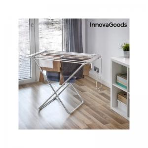 innovagoods-kokkupandav-hall-100w-elektriline-riidekuivatusrest-6-ribi.jpg