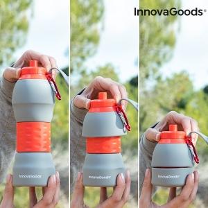 innovagoods-kokkuvolditav-silikoonpudel6.jpg