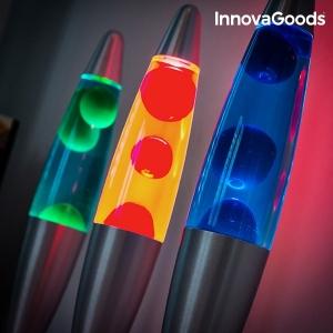 innovagoods-magma-laavalamp-25w (5).jpg