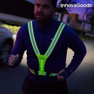 innovagoods-spordi-led-vilkuritega-jooksuvest (1).jpg