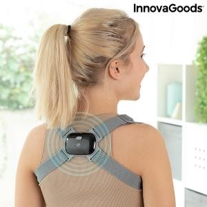 intelligentne-taaslaetav-ruhitreener-vibratsiooniga-viback-innovagoods_159690.jpg
