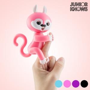 interaktiivne-orav-koos-liikumise-ja-heliga-junior-knows.jpg